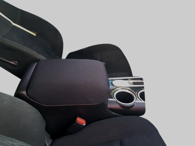 Neoprene Console Cover - Nissan Pathfinder 2013-2020