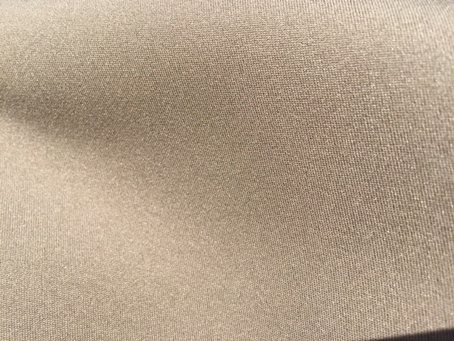 Fleece Center Console Armrest Cover - KIA Forte 2010-2014