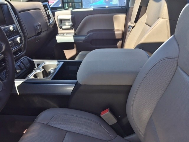 Buy Neoprene Center Console Armrest Cover Fits the Chevy Suburban 2019-2021