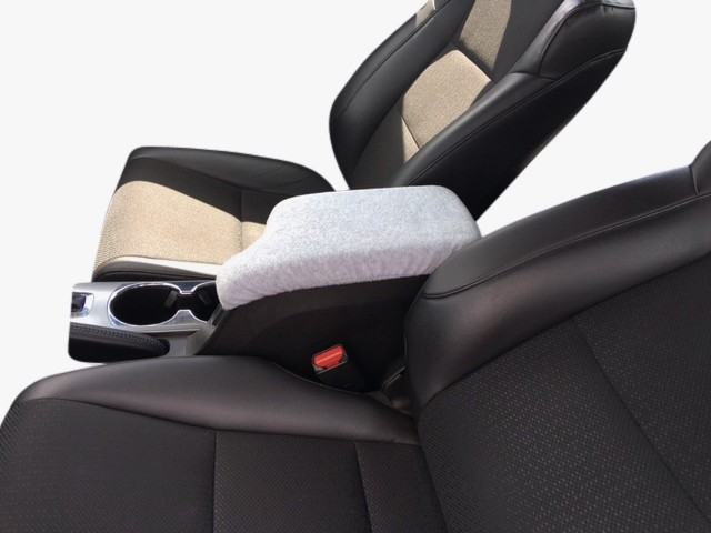 Fleece Console Cove - Acura ILX 2013-2016