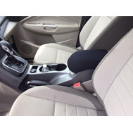 Ford Escape 2014-16 - Neoprene Material