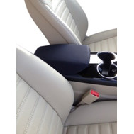 Neoprene Console Cover - Kia Optima 2012-2019