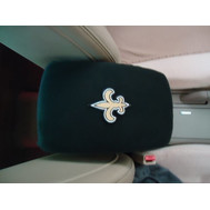 NEW ORLEANS SAINTS / SMALL (PATCH ONLY)