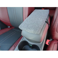 Auto Console Armrest Pad SMALL 11 X 5 X 1