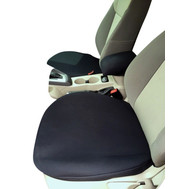 Bottom Seat Covers - Neoprene (PAIR)