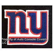 New York Giants Patch
