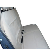 Rear Pet Seat Cover - All Full Size Trucks