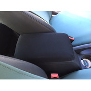 Ford Fusion 2010-12 - Fleece Material