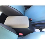 Ford Fusion 2010-12 - Neoprene Material
