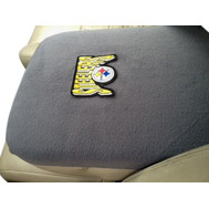 PITTSBURGH STEELERS /LARGE PATCH