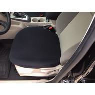 Bottom Only Seat Cover for Ford Mustang 2015-19 (SINGLE) Neoprene Material