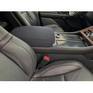 Neoprene Console Cover - Lincoln Aviator 2020