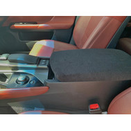 Buy Fleece Center Console Armrest Cover - Lexus ES300h 2013-2018