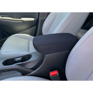 Buy Neoprene Center Console Armrest Cover fits the Hyundai Kona 2017-2021