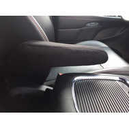 Chrysler Town and Country 2011-2018 - Armrest Fleece
