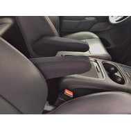 Chrysler Town and Country 2011-2018 - Armrest Neoprene