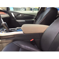 Lexus GS300 1998-2004 - Fleece Material