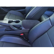 Ford Mustang 2015-18 Fleece Material