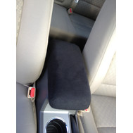 Chevrolet Impala 2001-04 Fleece Material