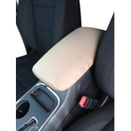 Chrysler PT Cruiser 2006-10 Neoprene Material
