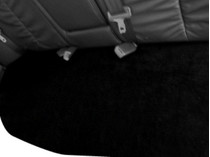 Rear Bench Seat Covers - Neoprene