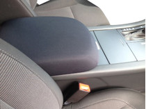 Buy Neoprene Center Console Armrest Cover fits the Ford Taurus 2010-2018