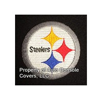 Pittsburgh Steelers Patch