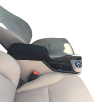 Fleece Console Cover - Honda Civic (2014-15)